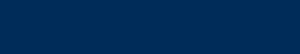 Swiss Hyp Vermögensverwaltungs AG Logo